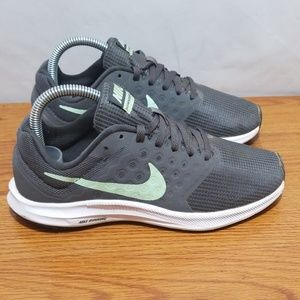 Nike Downshifter 7 Running Shoes